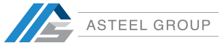 Asteel Group of Companies