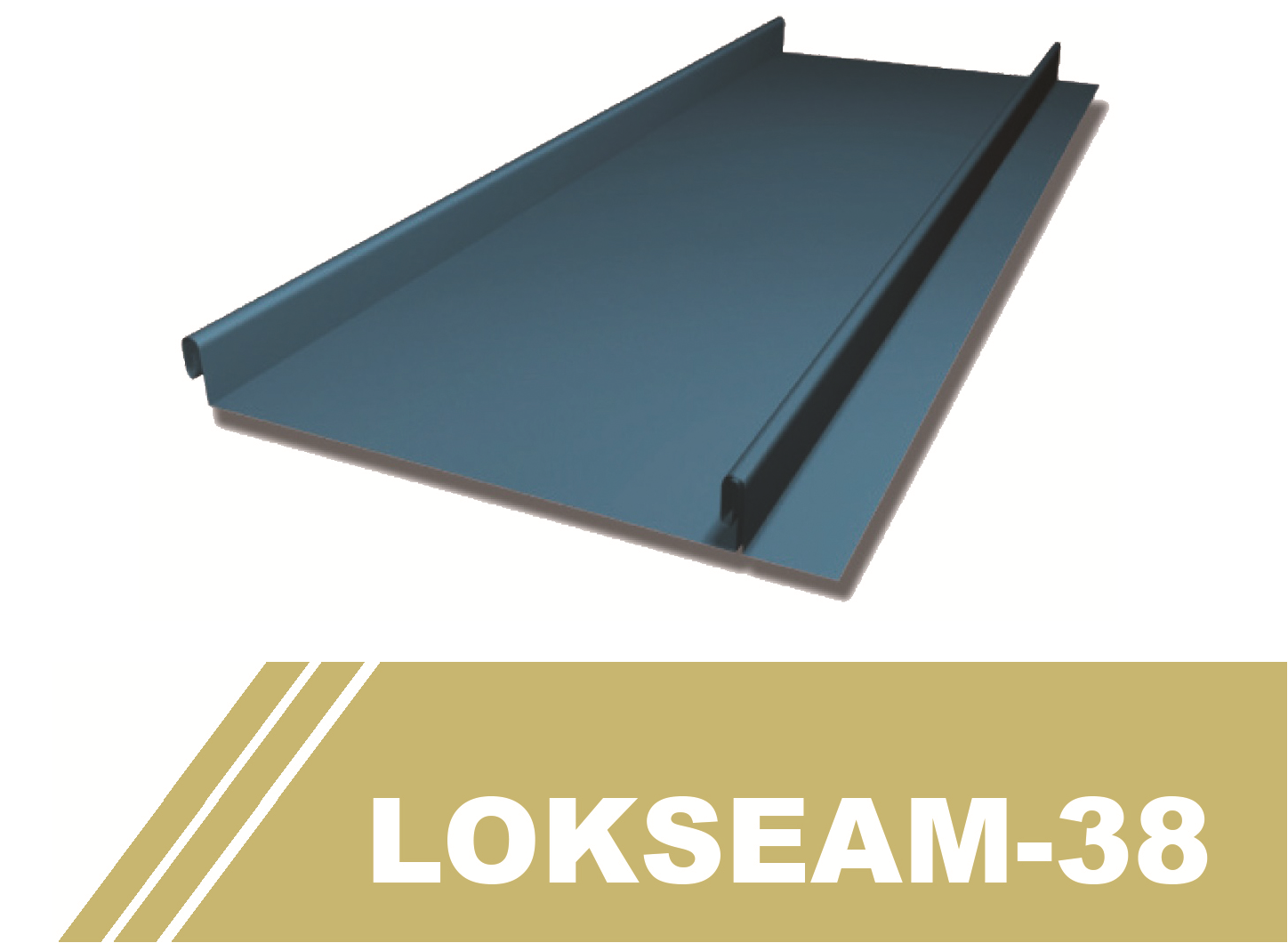 Lokseam-38