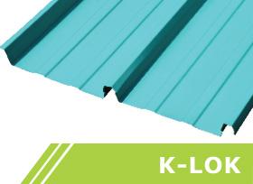 K-lok
