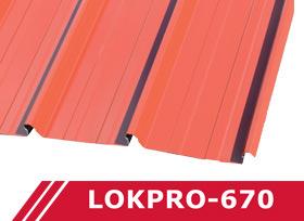 Lokpro-670