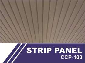 ssstrip_panel_website