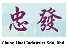 Chung Huat Industries Sdn. Bhd.