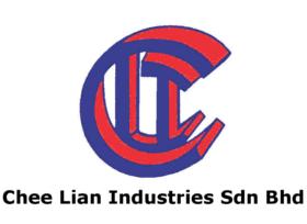 Chee Lian Industries Sdn Bhd