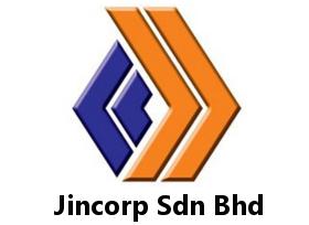 Jincorp Sdn. Bhd. (Sibu)