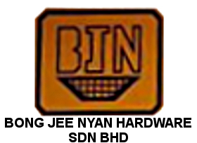 Bong Jee Nyan