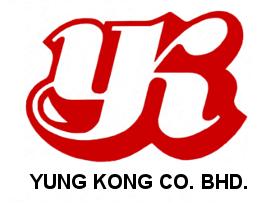 YK Co Berhad. (Pending & Penrissen Branch)