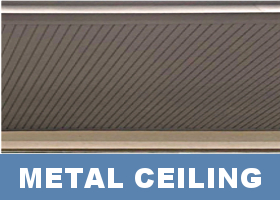 Website- Ceiling panel
