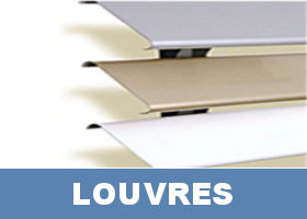Website- Louvres