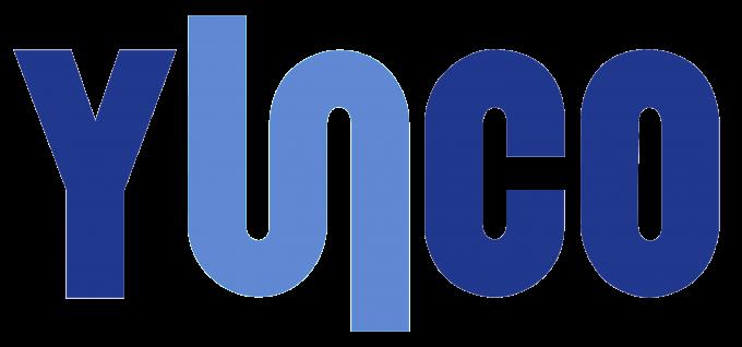 Yunco_logo1