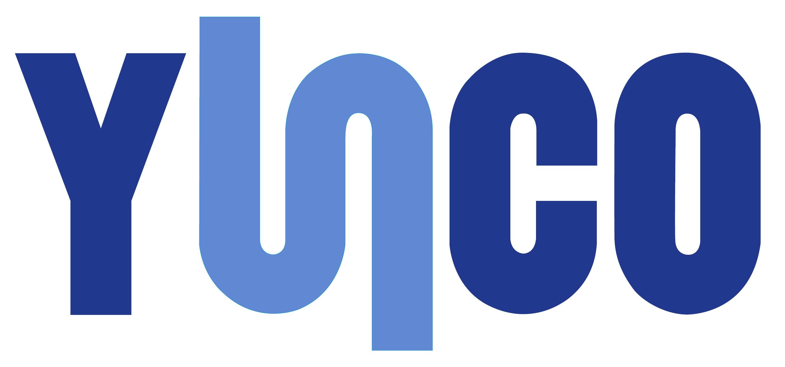 YUNCO Enterprise Sdn Bhd