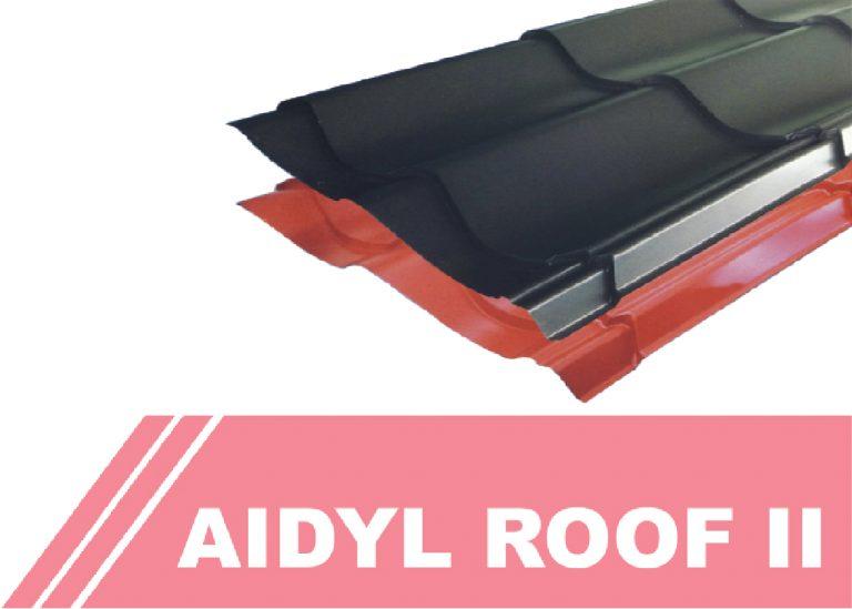 aidyl roof 11-01