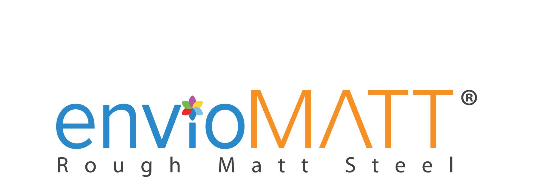 as website envio logo-02