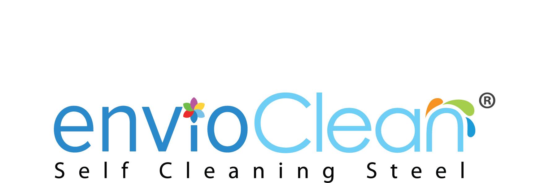 as website envio logo-03