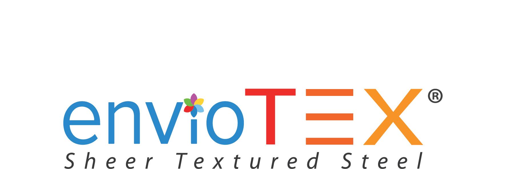 as website envio logo-04