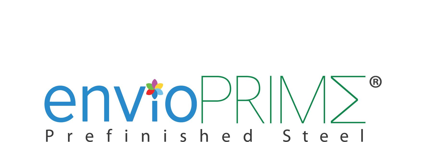 as website envio logo-05