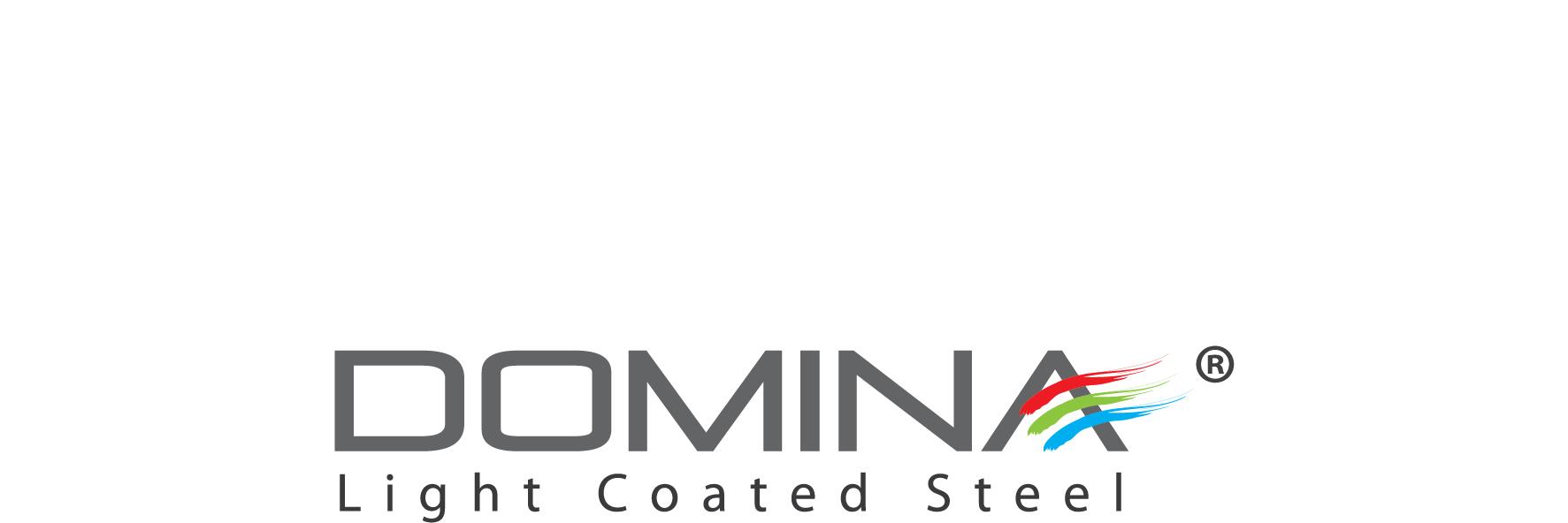 as website envio logo-09
